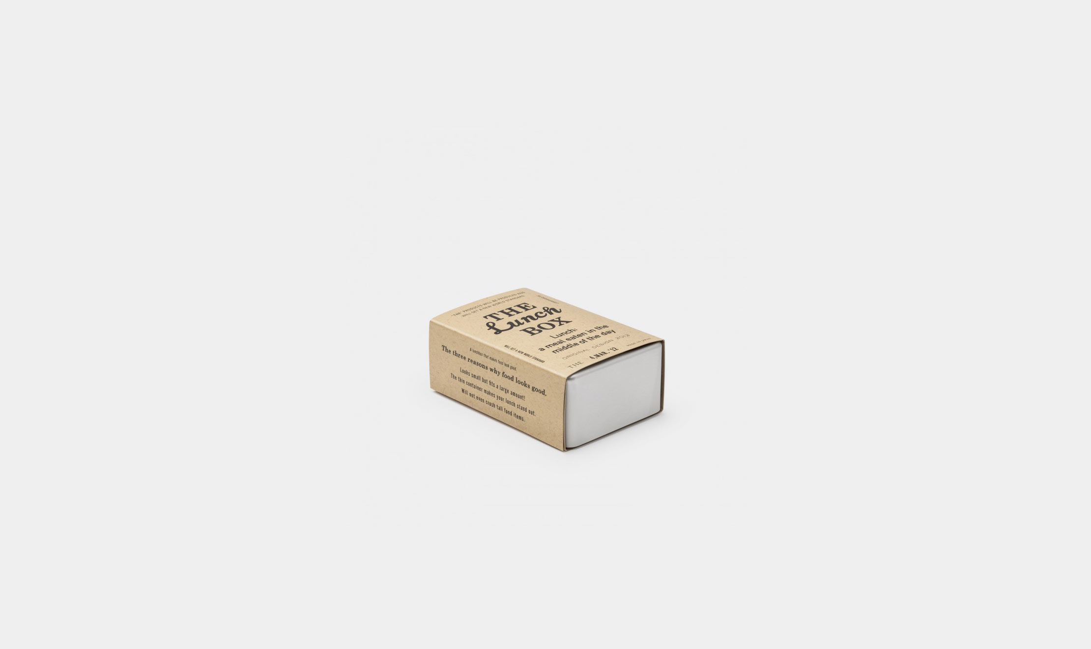 box3b
