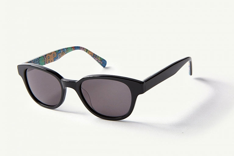 glasses1b
