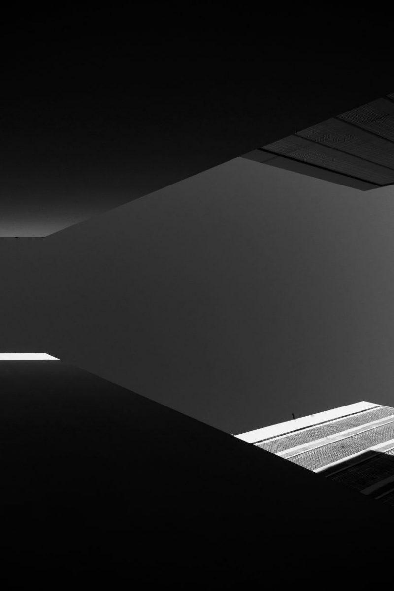 darkbuild1